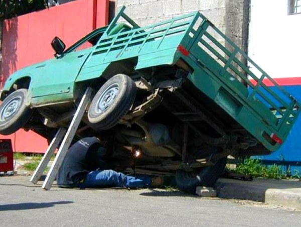 Accident Investigation by Risk Assessment Solutions